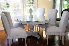 White Distressed Kitchen Table Photo Folding Wall Kitchen Table Imagesbuy Solid Maple Kitchen