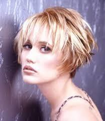 Images Of Short Hairstyles 81 Amazing Frisuren F R Feines Haar WOW Bildergebnisse My Style