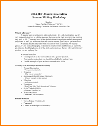 100 Tableau Resume Samples Sample Resume In English Clerical