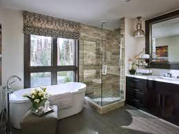 hgtv bathroom designs 2014. hgtv bathroom design part - 26: designs small bathrooms inspiring good 2014