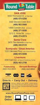 round table pizza chico ca limited delivery hours and territory minimum delivery round table pizza chico round table