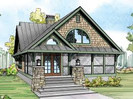 craftsman home plans square feet style house utah small bungalow with bonus room staggering ideas 1152