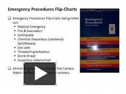 Free Emergency Flip Chart Template Emergency Flip Chart Template Www Bedowntowndaytona Com