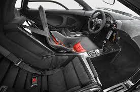 mclaren f1 lm black. mclaren f1 put up for sale by company u2013 just one mclaren lm black