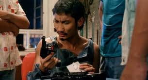Tsui Hark - Internet Movie Firearms Database - Guns in Movies, TV and Video  Games