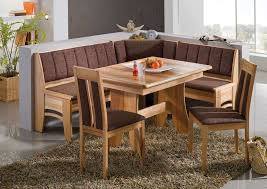 Only Furniture Dining Room Table With Corner Bench Seat White Kitchen Dining Room Wood Corner Breakfast Nook Table Corner Dining Table Room With Bench Seat Home Furniture