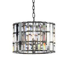 timothy oulton night rod medium pendant natural lighting accessories