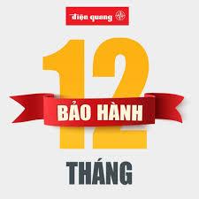 Set 3 Ổ cắm cáp tivi âm tường Điện Quang DQHome ĐQ IW1 TVO W (màu trắng)