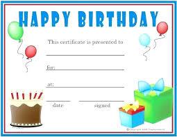 Custom Gift Certificate Templates Free Editable Gift Certificate Template Luxury Coupon Free Custom