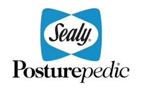 Sealy posturepedic logo Single Sealy Posturepedic Glenn Heights Cushion Firm Mattress Reviews Goodbedcom Goodbed Sealy Posturepedic Glenn Heights Cushion Firm Mattress Reviews