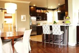 enthralling kitchen island height bar of wooden stools with regard to chairs backs decor 9 counter
