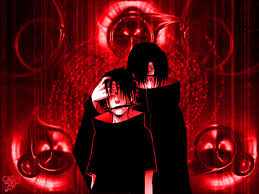 sharingan p 38 ac wallpapers and pictures backgrounds collection for pc mac tablet laptop mobile