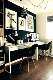 professional office decor. Attorney Office Decor Female Professional Favourite Home Offices Of . R