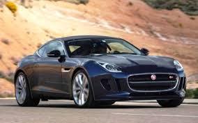 2018 jaguar xj coupe. fine 2018 2017 jaguar xj coupe design inside 2018 jaguar xj coupe 8