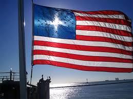 21 glorious american flag photos guaranteed to make