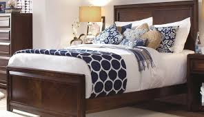 large size of rooms clearance ideas themed king adorable afterpay bedroom row small white decorating anne