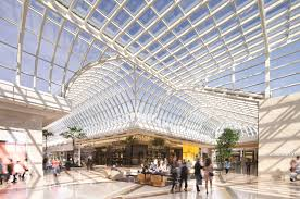 opportunities down under n retail expansion features opportunities down under n retail expansion features drapers