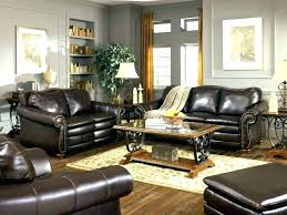 best leather sofa brands furniture manufactured in north best leather furniture manufacturer best leather sofa brands