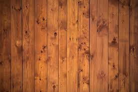 hardwood background. Beautiful Hardwood Vintage Wood Background Texture With Hardwood Background R