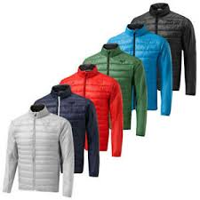 Mizuno Tech Suit Size Chart Details About Mizuno Mens Move Tech Thermal Jacket