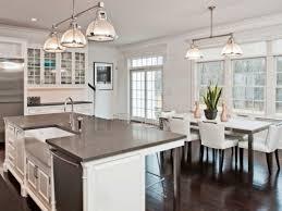 apartment kitchen design. Brilliant Apartment Small Apartment Kitchen Design Ideas Inside