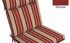 outdoor furniture cushions throughout lawn furniture cushions 34fcxowv6y41z32itgqhoq