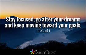 Quotes Related To Dreams Best of 244 Dreams Quotes 24 QuotePrism