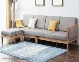 Dapatkan diskon hingga 40% untuk rangkaian sofa & sectional informa hanya di iprice! Sofa Tamu Minimalis Modern Sofa Informa Sofa Tamu Terbaru Kursi Tamu Minimalis Informa Saudagar Mebel Jual Dacey Informa K Mebel Ruang Keluarga Kursi Malas