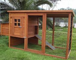 Small Picture Simple Chicken House Designs With Chicken House Design And