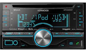 kenwood dpx500bt cd receiver at crutchfield com Kenwood Dpx500bt Wiring Harness kenwood dpx500bt front display kenwood dpx500bt wiring diagram
