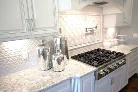 cambria quartz countertops cost cambria berwyn quartz interior lamaiourmetnet cambria quartz countertops costco
