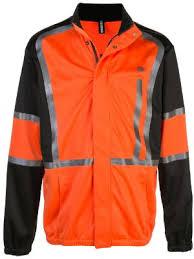 Купить мужские спортивные <b>куртки Astrid</b> Andersen в интернет ...