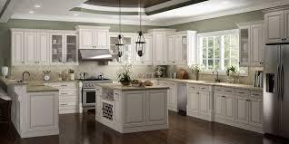 chesapeake kitchen design. Charleston White - Elegant Kitchen Chesapeake Design H