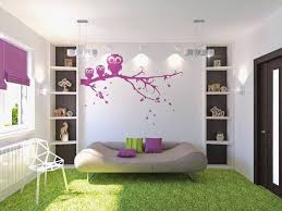 Decorate My Bedroom Best Of How To Decorate My Room Without Spending Money  Inspiring Home Ideas
