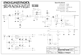 banshee wiring diagram banshee image wiring diagram banshee ignition wiring diagram 2005 small appliance electrical on banshee wiring diagram