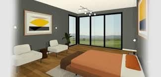 Small Picture Home Design Interior With Concept Inspiration 29705 Fujizaki