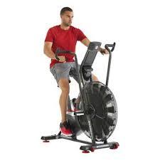 New replacement belt for schwinn ic4 indoor cycling exercise bike 100873. Schwinn Airdyne Ad7 Bike Scheels Com