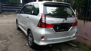 2018 toyota veloz. unique toyota toyota jual mobil avanza veloz mt 15 tahun 2016 over kredit  20170224_090234 on 2018 toyota