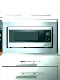 ge monogram microwave monogram microwave monogram microwave built in oven monogram microwave manual monogram monogram microwave