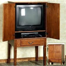armoire television cabinet television cabinet to expand large television entertainment armoire cabinet media hide