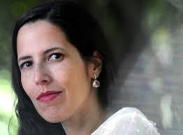 July 40 Asymptote Blog Magnificent Ling Samantha Hindi Poem
