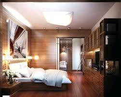 romantic master bedroom design ideas. Rustic Master Bedroom Ideas Small Romantic Decorating Relaxing Cozy . Design