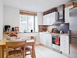 kitchen storage above kitchen cabinets above kitchen cabinet arrangements above kitchen cabinet arrangements decorating