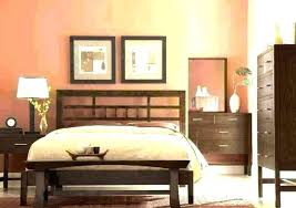 asian bed style bed frames style furniture style bed style bed style furniture bed frame and bench style bed asian comforters sets bed in a bag asian