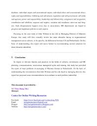international travel essays uk