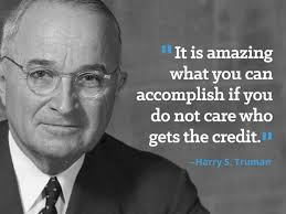 Harry Truman Quotes Stunning Presidential Quotes That Stood The Test Of Time Beliefnet