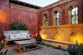 awesome old world wall decor decorating ideas patio