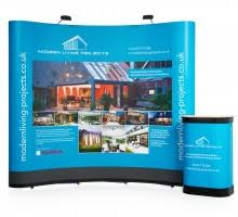 Exhibition Display Stands Uk 100x100 Double Sided Pop Up Stand 100x100 Pop Up Display Pop Up 2