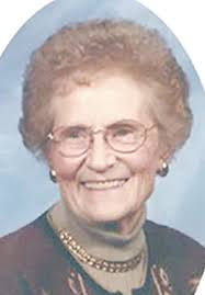 Helen Constance Johnson, 94 - Austin Daily Herald   Austin Daily Herald