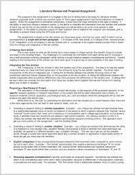personality essay topics educational psychology